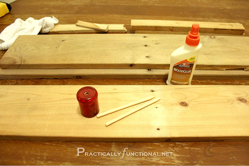 how to patch nail holes in hardwood floor