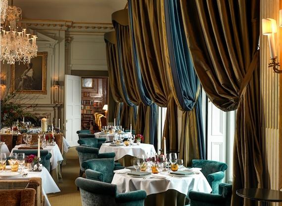 2014-07-10-ClivedenRestaurant.jpg