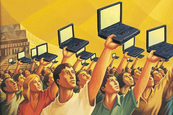 2014-07-10-DigitalDemocracy.jpg