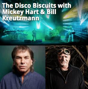 2014-07-10-DiscoBiscuits.jpg