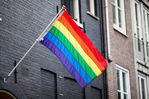 2014-07-10-Gayprideamericanflag.jpg