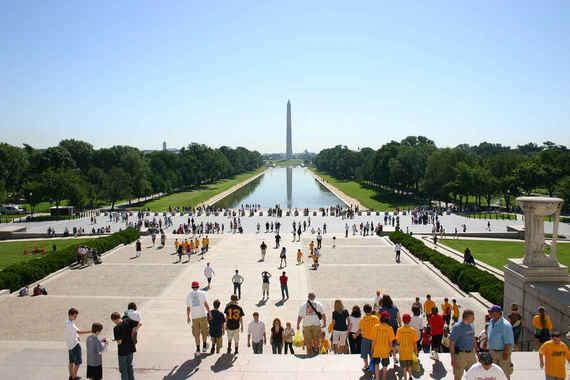 2014-07-10-HuffPoTravel_MostAmericanThings_2.jpeg