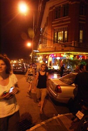 2014-07-10-PhnomPenhnightlife.jpg