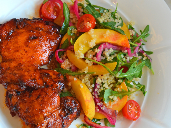 Chicken Recipes For Dinner In Urdu In Urdu By Chef Zakir Filipino