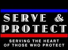 2014-07-10-Thosewhomakeithappenserveandprotect.jpg