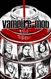 2014-07-10-VampireMob_covercopysmall.jpg