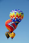 2014-07-10-balloons.jpg