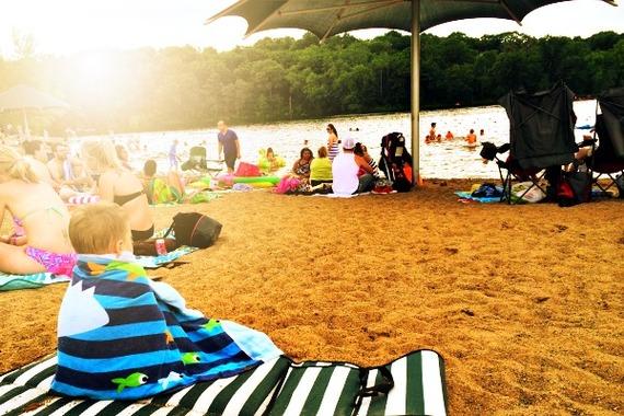 2014-07-10-beach.jpg