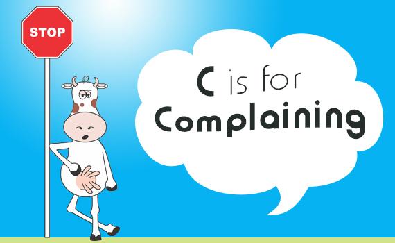2014-07-10-complain_innerspace.jpg