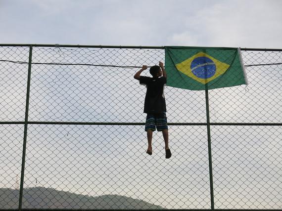 2014-07-10-fortalezaflag.jpg