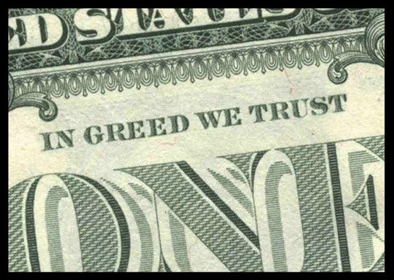 2014-07-10-greed.jpg