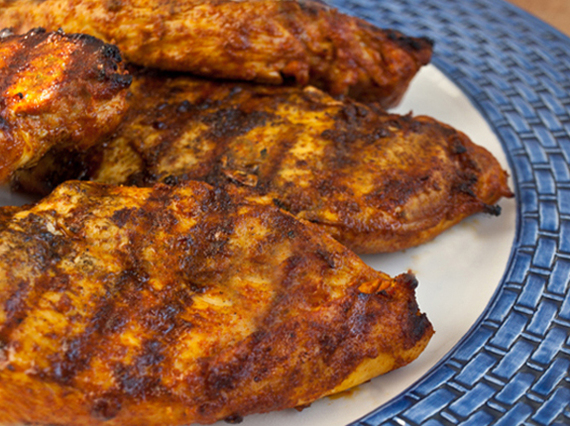 Chicken Again? Yes! 5 Easy Recipes Your Family Will Love | The ...