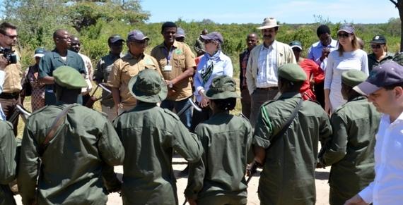 2014-07-10-helen_clark_park_rangers_tanzania.jpg