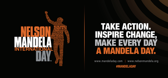 2014-07-10-mandela_day_official.png