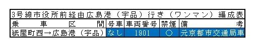 2014-07-11-2006.8.62.jpg