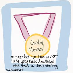 2014-07-11-20140710gold_medal_img.jpg