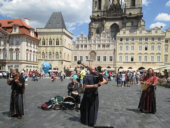 2014-07-11-BohemianBardssm.jpg