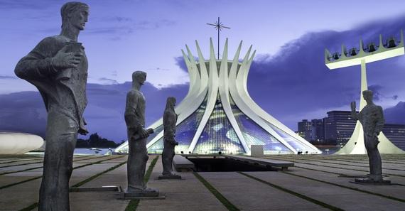 2014-07-11-Braslia.jpg