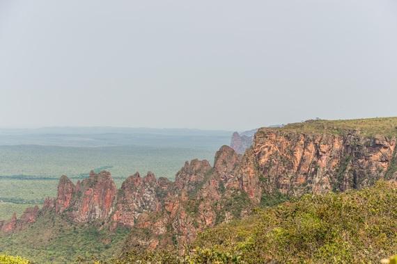 2014-07-11-Cuiaba.jpg