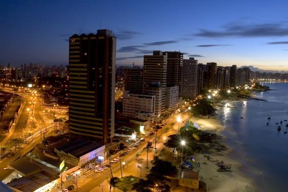 2014-07-11-Fortaleza.jpg