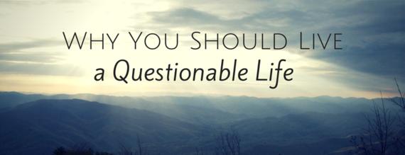 2014-07-11-LiveaQuestionableLife.png