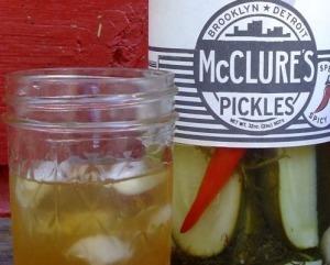 2014-07-11-Pickleback.credit.i.huffpost.com.jpg