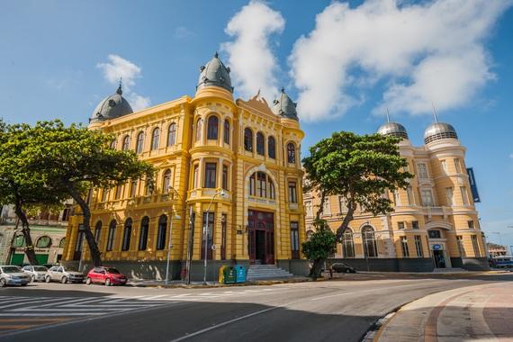2014-07-11-Recife.jpg