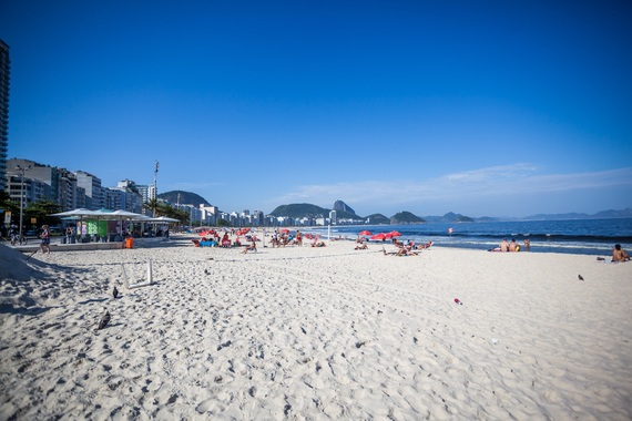 2014-07-11-RiodeJaneiro.jpg