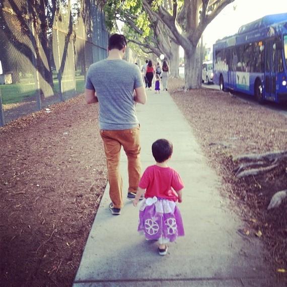 2014-07-11-SethandAsherwalking.jpg