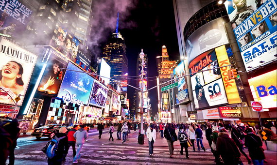 2014-07-11-TimesSquare_editorialuseonly_cAndreyBaydashutterstock_69510376.jpg