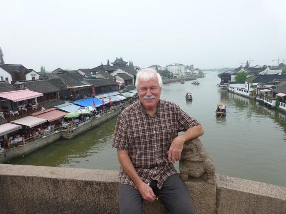 2014-07-11-WaterTownShanghai.jpg