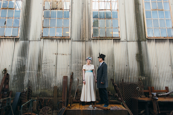 2014-07-11-alternativeweddingphotographykewbridgesteammuseum70.jpg