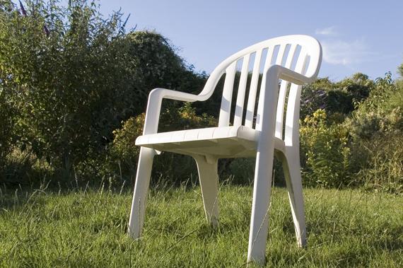2014-07-11-deckchair.jpg