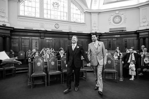 2014-07-11-gayweddingphotography.jpg