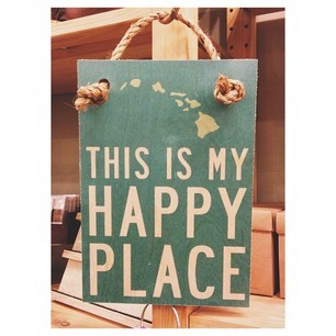 2014-07-11-happyplace.jpg