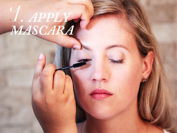 2014-07-11-mascara_before_v21.jpg