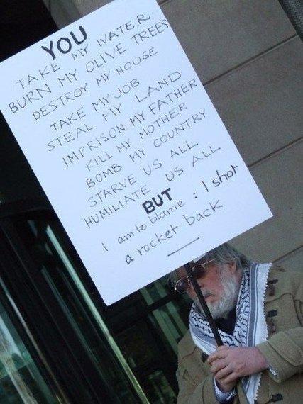 2014-07-11-palestineposter.jpg