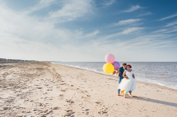2014-07-11-rainbowseasideweddingphotography105.jpg