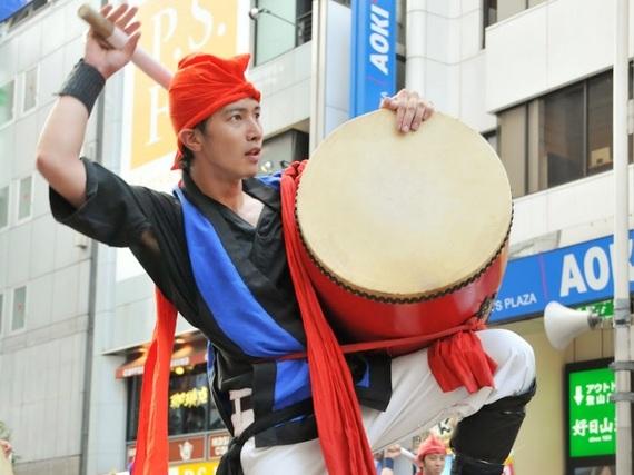 2014-07-11-shinjuku.JPG