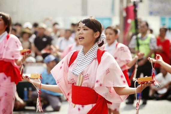2014-07-11-shinjuku_2.JPG
