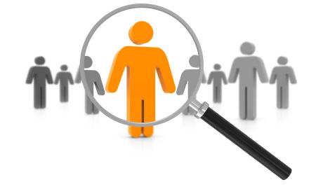 2014-07-11-talentmanagementbusinessmaster.png