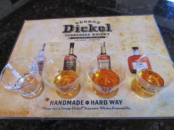 2014-07-12-George_Dickel_distillery_tour_whisky_Tasting.jpg