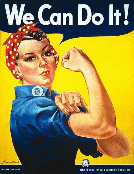 2014-07-12-InternationalWomensDay.jpeg