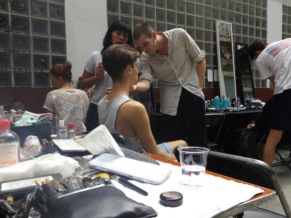 2014-07-12-makeup.JPG