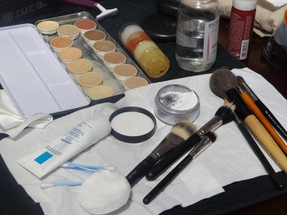 2014-07-12-makeuptwo.JPG