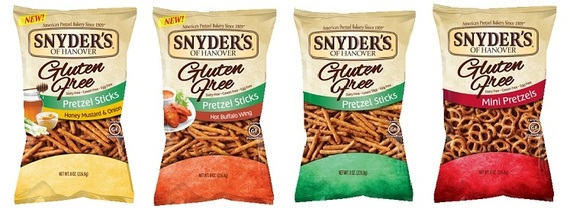 2014-07-12-snyders_gf_pretzels_all_flavors.jpg