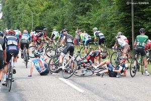 2014-07-12-tour2014_stage071.jpg