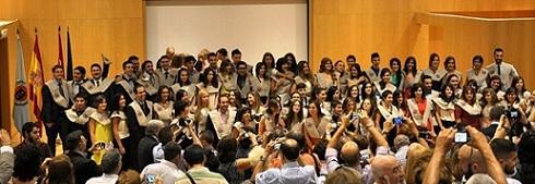 2014-07-13-AnaMontalvoIsasi.jpg