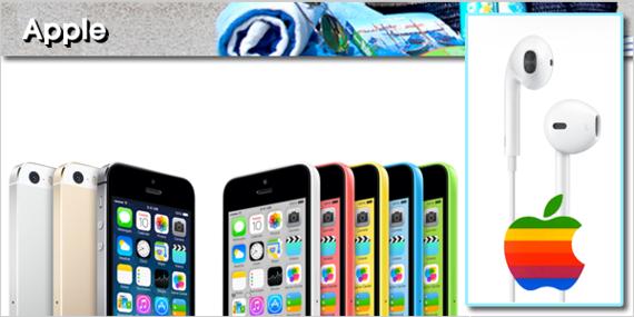 2014-07-13-Applepanel1.png