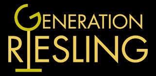 2014-07-13-Generationriesling.jpg